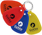 Continental Key Tags